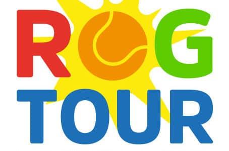 Nieuw: ROG Tour Friesland