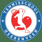 Tennisschool Heerenveen