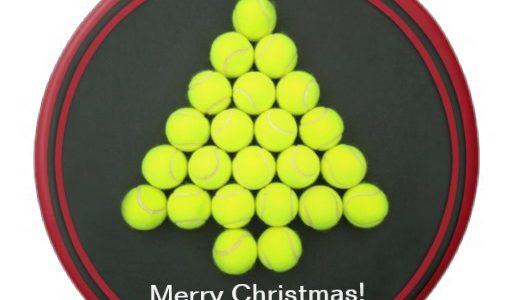 Op naar een nieuw sportief en spannend tennisjaar!
